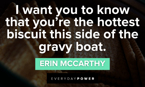 flirting quotes will reignite the spark in your relationship