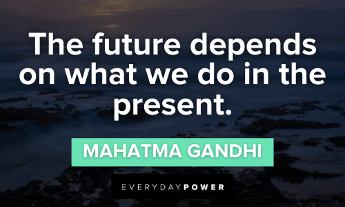 wise Future Quotes About