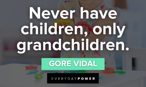 Granddaughter Quotes to inspire you
