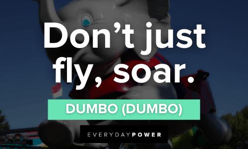 Disney Quotes About Success