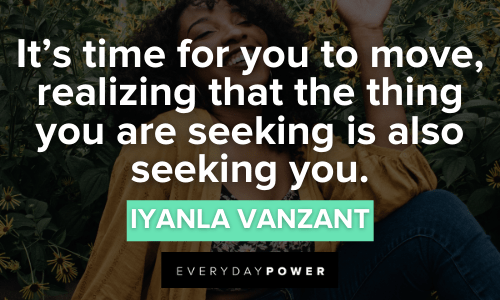Black Women Quotes On Self-Love