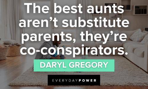 Nephew Quotes about parents