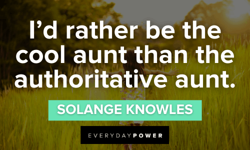 Niece Quotes For Every Proud Aunt and Uncle