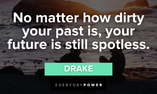 Future Quotes About Success