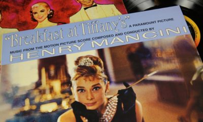50 Breakfast at Tiffany's Quotes From The Light-Hearted Romantic Comedy