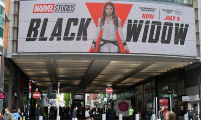 Black Widow Quotes for Strong Women