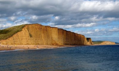 Broadchurch Quotes from the British Drama Series