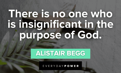 uplifting Christian Quotes