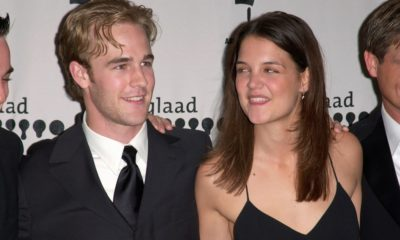Dawson's Creek Quotes that Will Take You Back to High School