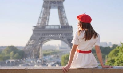 Emily in Paris Quotes that Give You A Taste of France