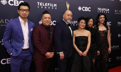 Kim's Convenience Quotes to Make You Laugh