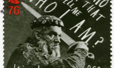 king lear quotes