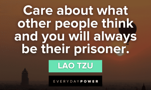 Lao Tzu quotes about people