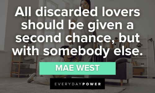 second chances quotes about love