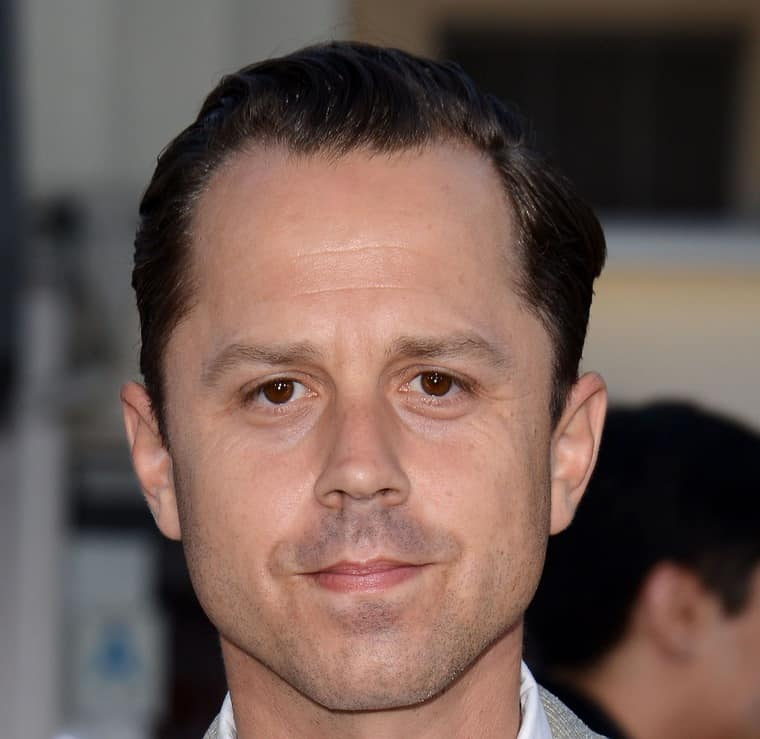 Sneaky Pete Quotes for Your Bad Side
